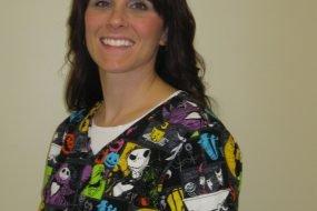 Dr. Beth Turner